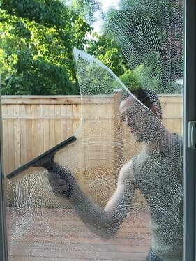 window cleaning services seattle